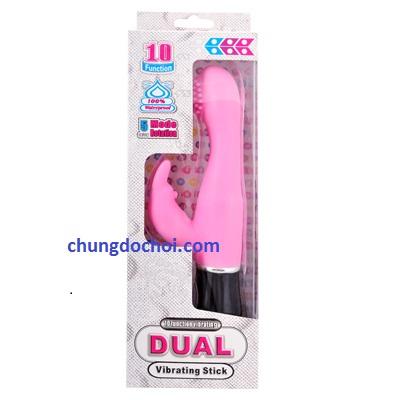 Dương Vật Giả Shaki C2426 Sex-Toy-Cao-Cấp
