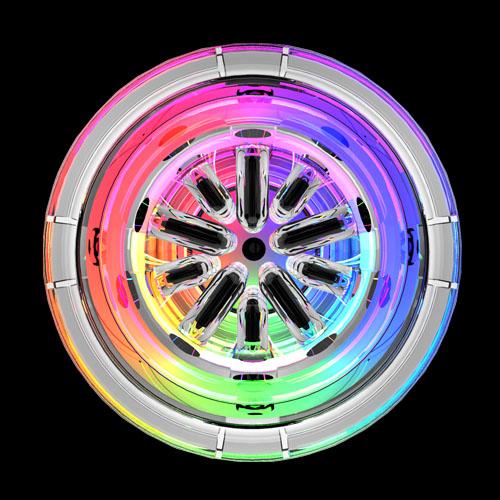 Gai silicon mềm mại kích thích mạnh mẽ và dương vật mỗi khi sử dụng