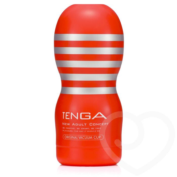 Sextoy Tenga Deep Throat Cup là sản phẩm thủ dâm ngụy trang hàng đầu cho nam giới