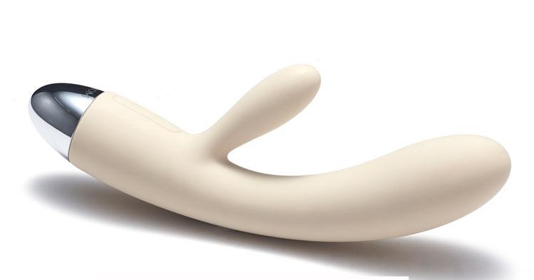Sản phẩm sẽ là người bạn tình cho những bạn nữ, là dụng cụ hỗ trợ tình dục tuyệt vời cho các cặp đôi
