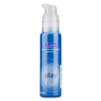 Gel Bôi Trơn Durex Play G613