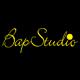 Bắp Studio