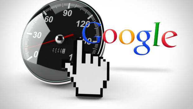 Tăng tốc độ tải website để thu hút khách hàng