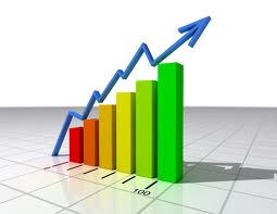 Tăng tốc Index Website của Google