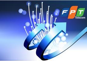 Sự khác biệt giữa cáp quang FTTH và cáp đồng ADSL.