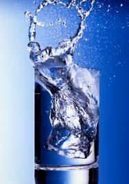 Máy ozone khử trùng nước uống, nước sinh hoạt