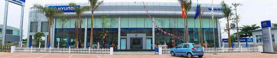 hyundaihadong.com