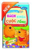 but-thong-minh-X2-bach-khoa-cuoc-song
