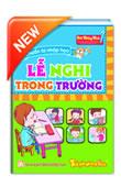 but-thong-minh-X2-le-khai-truong