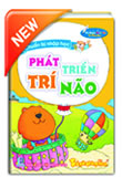 but-thong-minh-X2-phat-trien-tri-tue