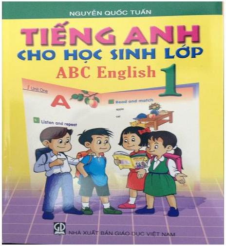 but-hoc-gioi-vtc-tieng-anh1