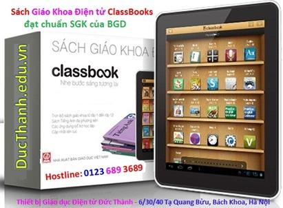 sach-giao-khoa-dien-tu-classbook