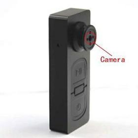 Camera, camera giám sát, camera mini, camera ngụy trang, thiết bị nghe lén