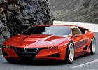 BMW sẽ ra thêm siêu xe vào năm 2016