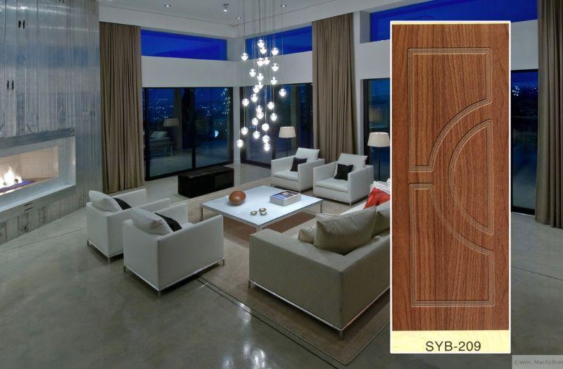 Hướng dẫn lựa chọn loại cửa phù hợp với từng vị trí cho ngôi nhà của bạn