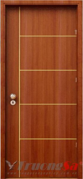 Hướng dẫn chọn kích thước cửa theo lỗ ban