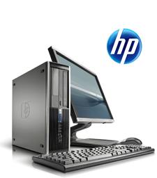Máy đồng bộ HP cũ, nhập khẩu nguyên chiếc
