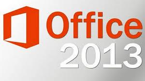 Cách chèn chữ, logo chìm vào Microsoft Excel 2013