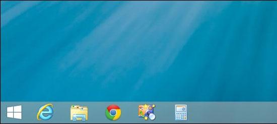 Microsoft sắp ngừng bán Windows 7, dọn đường cho Windows 8