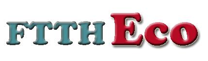 FTTH Eco Viettel