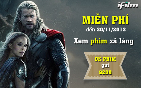 Miễn Phí xem phim