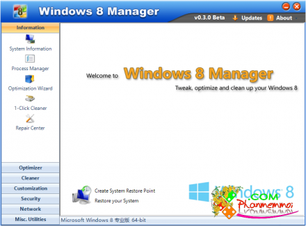 http://xspace.talaweb.com/congacon/home/Window%208.png