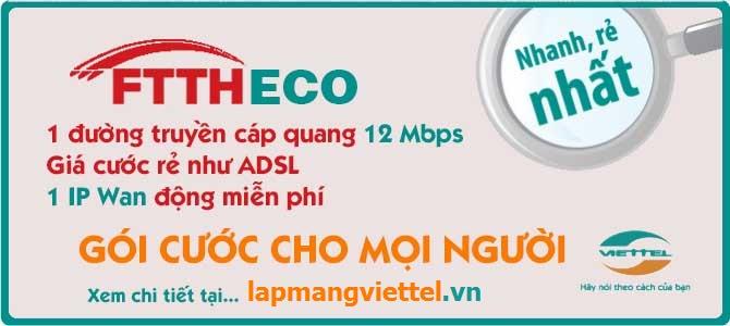 http://xspace.talaweb.com/congacon/home/cap-quang-viettel-ffth-Eco.jpg