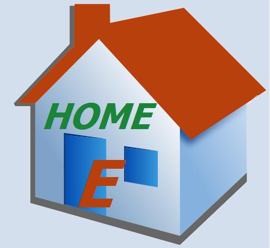 Gói Cước Home E , Gói Cước Internet Viettel Gia Đình,