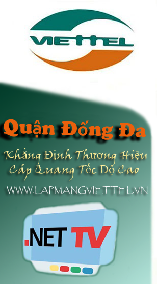 http://xspace.talaweb.com/congacon/home/lap-mang-viettel-quan-dong-da.png