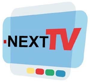 Truyền hình nextTV Viettel