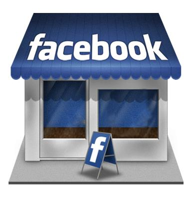 Like VoHoang.com on Facebook