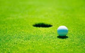 Cung cấp, thiết kế, thi công sân golf cỏ nhân tạo giá rẻ