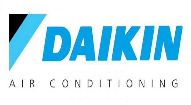 Catalog Điều hòa không khí Dân dụng Daikin