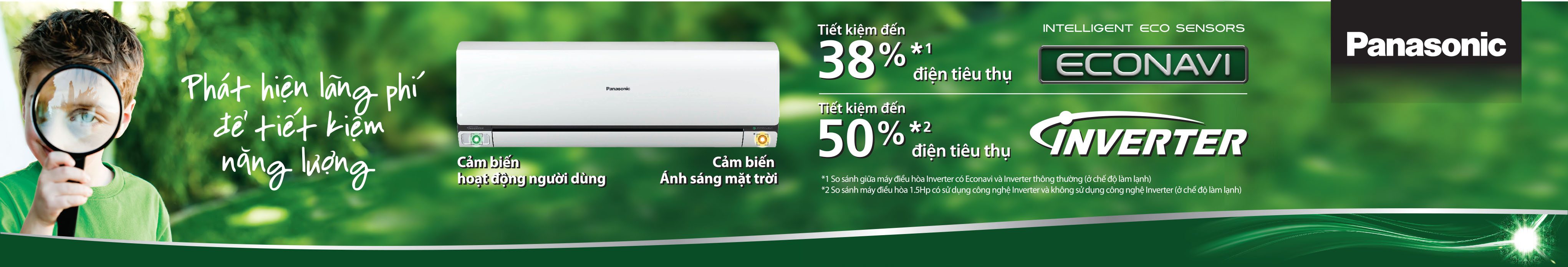 banner daikin