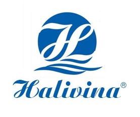 halivina