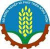 Quy chuẩn kỹ thuật quốc gia về thức ăn chăn nuôi