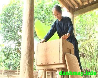 kỹ thuật nuôi ong thùng