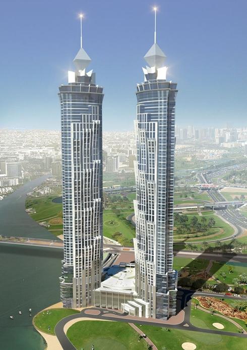 Đặt khách sạn tại Singapore giá rể nhất