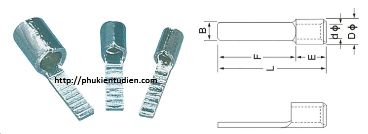 DBN 1.25 - 10 DBN 1.25 - 11 DBN 1.25 - 14 DBN 1.25 - 18 DBN 2 - 9 DBN 2 - 14 DBN 2 - 14  DBN 2 - 18 DBN 5.5 - 10 DBN 5.5 - 14 DBN 5.5 - 18