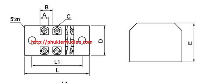 TB-1503 TB-1504 TB-1506 TB-1512 TB-2503 TB-2504 TB-2506 TB-2512 TB-3503 TB-3504 TB-3506 TB-3512 TB-4503 TB-4504 TC-603 TC-604 TC-1003 TC-1004 TC-1503 TC-1504 TC-2003 TC-2004 TC-3003 TC-3004 TC-4003 TC-4004