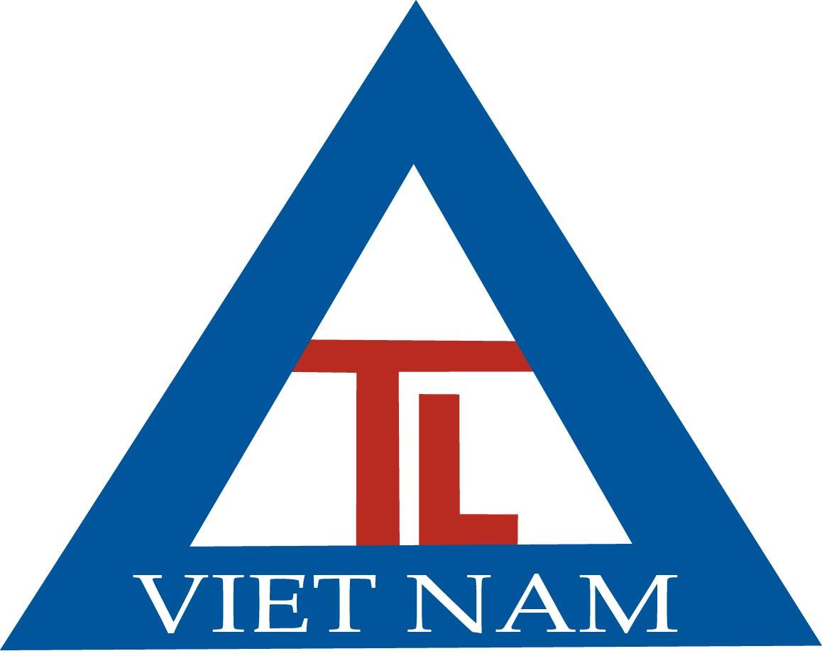 CÔNG TY TNHH TM & DV CÔNG NGHỆ TÂN LONG