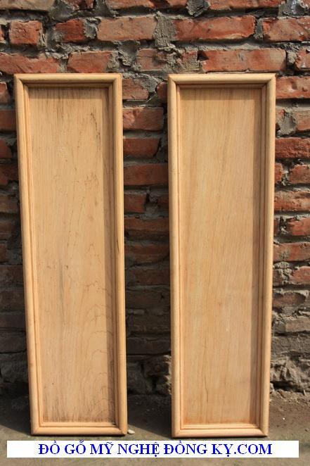 Tranh treo tường gỗ đồng kỵ