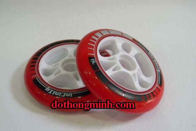 bánh xe patin to 100mm