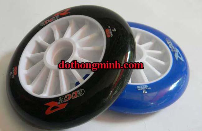 bánh xe 110mm