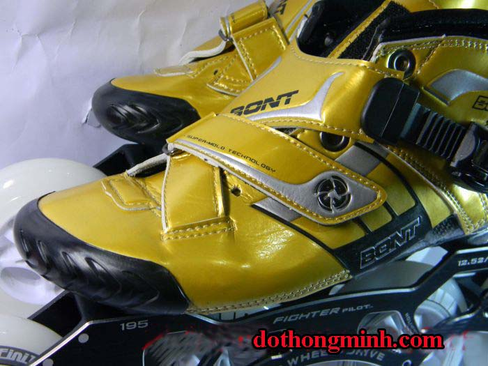 giay patin halo speed v7_10