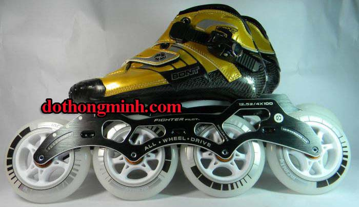 giay patin halo speed v7__12