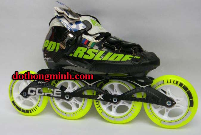 giay patin speed halo v7