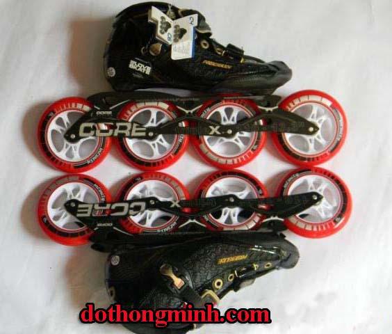 giày trượt patin bánh to halo v10_7