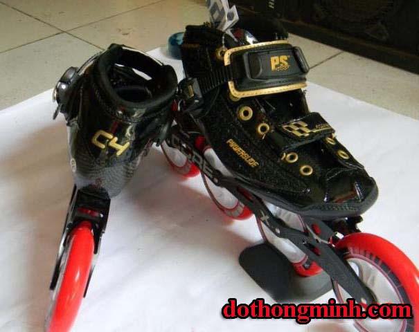 giày trượt patin bánh to halo v10_8
