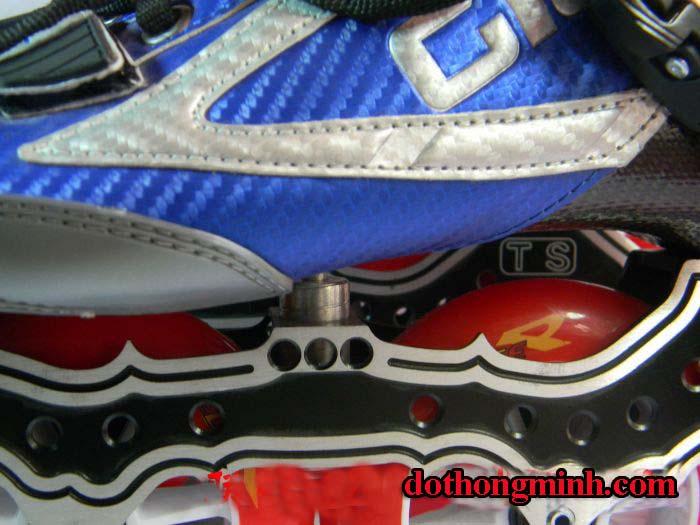 giày trượt patin đua halo v6_6